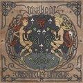 Draugul - Chronicles Untold / CD