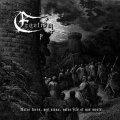 Ergotism - Notre terre, nos aieux, notre fils et nos morts… / CD