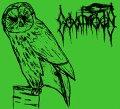 Goatmoon - Goatmoon / DigiCD