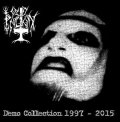 Old Pagan - Demo Collection 1997 - 2015 / CD