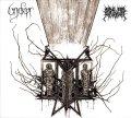 Undor / Ride for Revenge - Split / DigiCD