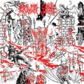 Ride for Revenge / Satanic Torment - Split / EP