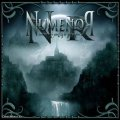 Numenor - Colossal Darkness / CD