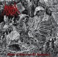 Ritual Lair - Mother of Misery and All Repugnance (Diabolo Intervale) / CD