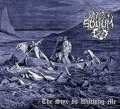 Solium - The Styx Is Witching Me / DigiCD