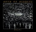 Sons of Serpent - Primeval Ones / DigiCD