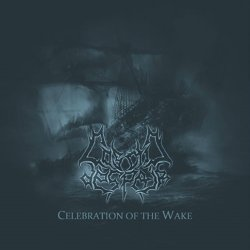 画像1: Cosmic Despair - Celebration of the Wake/ SlipcaseCD