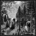Seer - Vol. III & IV: Cult of the Void / DigiCD