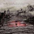 Руины Вечности - Шёпот забытых холмов / CD