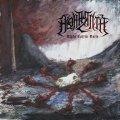 Alghazanth - Eight Coffin Nails / DigiCD