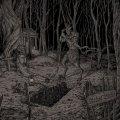 Lord of Pagathorn - Nekros Philia / DigiCD