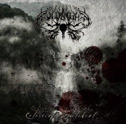 画像1: [MAA 035] Coldnight - Celestial Sepulchral / CD