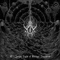 Battle Dagorath - II - Frozen Light of Eternal Darkness / DigiCD