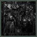 Enisum - Seasons of Desolation / DigiCD