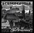 Schattenvald - Der Winterkonig / DigiCD