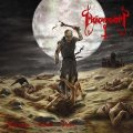 Blackdeath - Satanas ∴ Retro ∴ Vade / EP