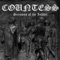 Countess - Sermons of the Infidel / DigiCD