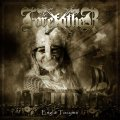 Forefather - Engla Tocyme / CD