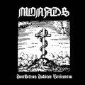 Monads - Intellectus Iudicat Veritatem / DigiCD