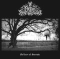 [ZDR 053] A Portrait of Flesh and Blood - Gallery of Sorrow / CD