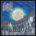 Ancestral Shadows - Preserving All Darkness in This World / CD