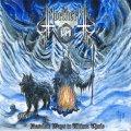Northern - Desolate Ways to Ultima Thule / CD