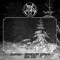 Vardan - Nostalgia - Archive of Failures - Part III / CD