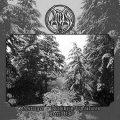 Vardan - Nostalgia - Archive of Failures - Part VI / CD