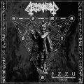 Abominablood - P Z Z U Sacrifice and Transmutation MMXVII / CD