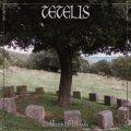Tetelis - La Ultima Mesnada / CD