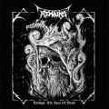 Remains - Through the Eyes of Death / CD
