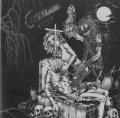 Chainsaw Killer - Putrid Manifestations of South of Hell / CD