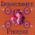 Dodskammer - Phoenix / SlipcaseCD