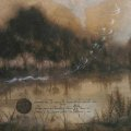 13th Temple - Southern Woods & Invernal Tombs / CD