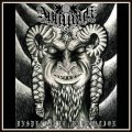 Anuuruk - Unspeakable Uncreation / CD