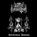 Hell's Coronation - Antichristian Devotion / CD