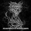 Morbid Holocaust - Atmospheric Armageddon / CD