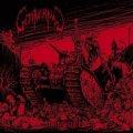 Goatvermin - Detruire / CD