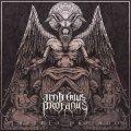Imperius Profanus - Imperio Profano / CD