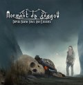 Mormant de Snagov - Depths Below Space and Existence / CD