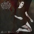 [MAA 036] Now Everything Fades - Suicide Theatre / CD
