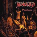 Benighted - Psychose / CD