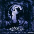 Oath of Cirion - Dragonmagick / CD