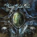 Naumachia - Wrathorn / CD