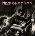 Necronomicon - Apocalyptic Nightmare / CD