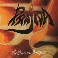 Prajna - The Summer Eclipse / CD
