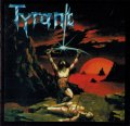 Tyrant - Mean Machine / CD