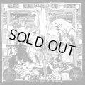 Sex Messiah - Eastern Cult of Sodomy / Gatefold LP (Black Color)