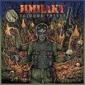 Impact - Военный ритуал / CD