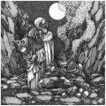 Horna - Kuolleiden Kuu / CD